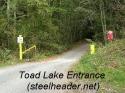 3742Toad_Lake_Entrance_9-03.JPG