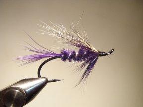 purpleperil