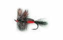 4309Steelhead_Humpy.jpg