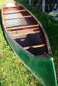 6475white_canoe_9.jpg