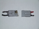 1259Side1_Connector_Large_Web_view.jpg