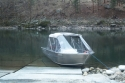 5249daves_boat_2.jpg