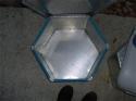 2box1.jpg