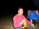1527bigdog_tilla_06_pass_the_bottle.jpg