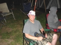1527bigdog_tilla_06_smack_talker.jpg